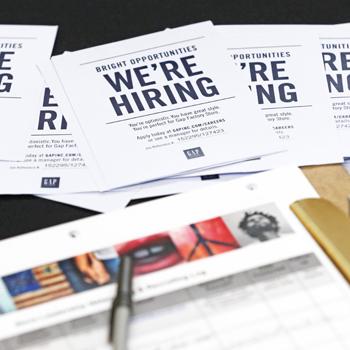 Jobless rates in Oconee, Pickens plummet to 4% | Test