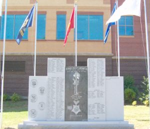 Memorial Day event planned Monday at Walhalla auditorium | Test