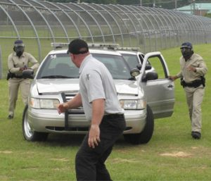 SC limits cops firing into cars | Test