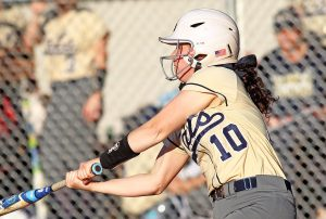 Seneca softball advances to district final | Test