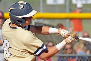 District champs: Bobcats advance to Upper State tourney | Test