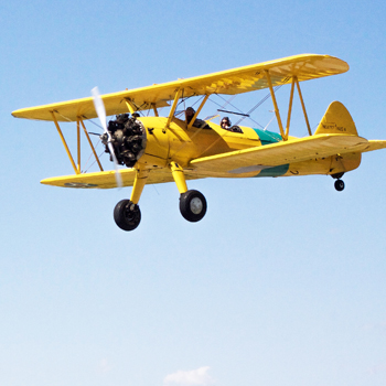 Aircraft for Animals Fly-In benefits Oconee Humane Society | Test