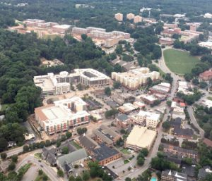 Westminster engineering firm to host seminar in Clemson | Test
