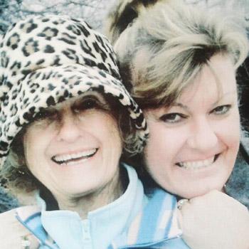 BBQ B.A.S.H. to benefit Alzheimer's Association | Test