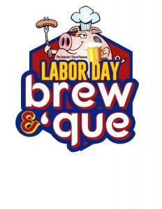 Vendors to provide variety  at Brew & 'Que festival | Test
