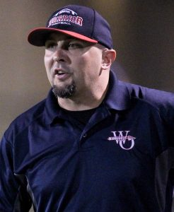 West-Oak focused on improving from last season