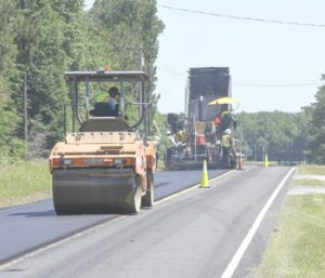 SCDOT shares road repair plan | Test