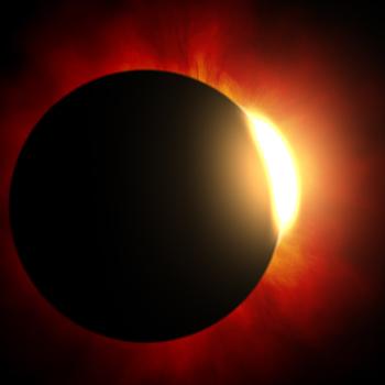 Understanding the eclipse | Test