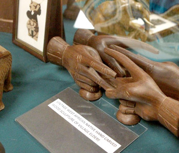 Clemson African-American Museum aims to increase visibility, funds
