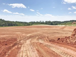 Tri-County Tech sets Oconee groundbreaking date | Test