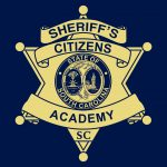 Deadline for citizens police academy approaching | Test