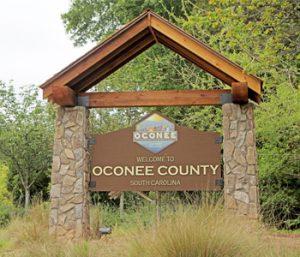 Director talks future of Destination Oconee | Test