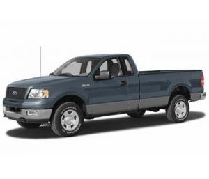 Sheriff's office asks for help finding stolen truck   Test