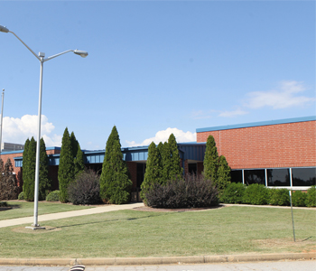 Greenville investor buys former Covidien facility for $1.9M | Test
