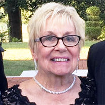 Sharon Kay Bradley Foster | Test