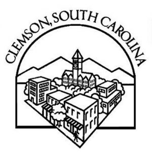Clemson sets aside funds for traffic study
