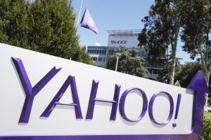 Breach affected 'likely every' user with Yahoo email in 2013 | Test