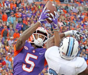 After blowout win, Tigers feel primed for South Carolina | Test