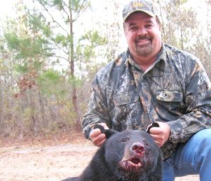 Outdoors: Hunting an effective management tool | Test