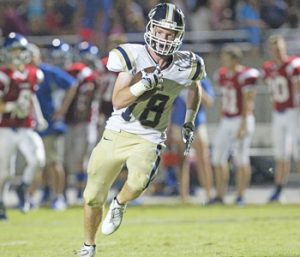 After facing doubts, Bobcats' Smith shines | Test