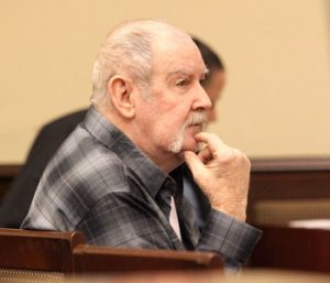 Jury holds Webb's fate in murder trial | Test