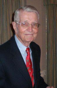 Dr. Wayne H. Jens | Test