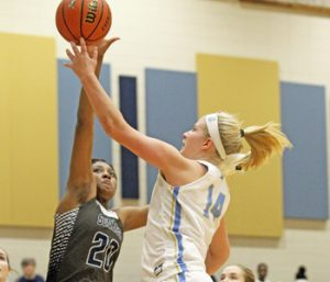 Lions come from behind to top Seneca