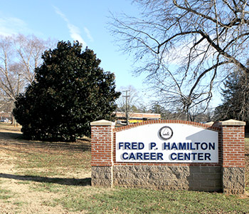 School board approves revisions to Hamilton Career Center | Test