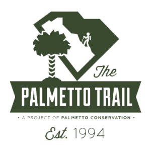 First miles of Palmetto Trail expected to be completed in April | Test