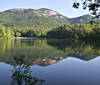 Table Rock State Park to participate in National Day of Service on Monday | Test