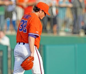 Tigers too much to tame against Dallas Baptist | Test