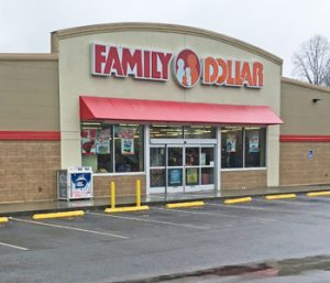 Seneca store reopens after odor dissipates | Test