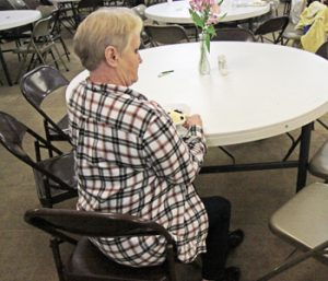 Church provides free meals weekly for Utica village | Test