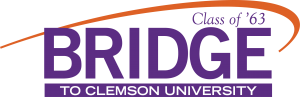 Clemson changing Bridge program admittance process | Test