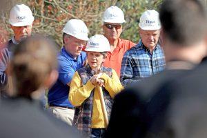 Keowee Key embarks on $14M renovation effort   Test