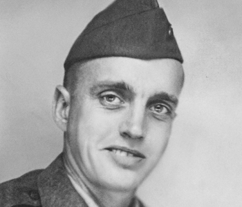 Ceremony planned for Medal of Honor recipient   Test