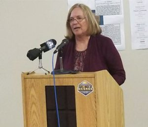 Fair-Oak reps ask county to withhold rec funds