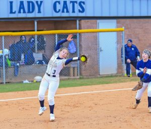Bobcats top Walhalla for first region win | Test