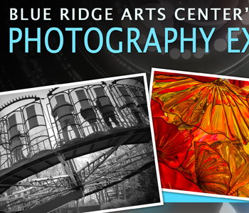 Photography show opens Friday | Test