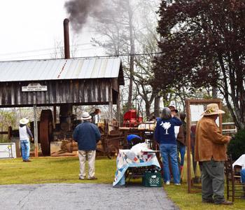 Farm-Tastic — Ag museum to host annual Farm Day | Test