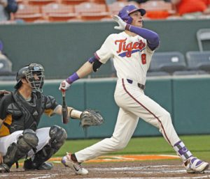 Clemson starts busy week with win over Owls | Test