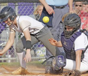 Bobcats top Walhalla, take aim at region crown | Test