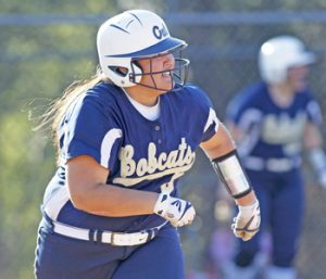 Bobcats miss chance against Crescent | Test