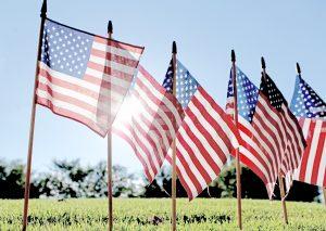 Clemson council donates for university Memorial Day service | Test