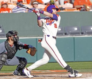 Tigers looking for first regional win since 2010 | Test