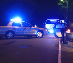 Seneca police investigating homicide   Test