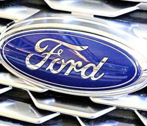BorgWarner restarting Ford line today | Test