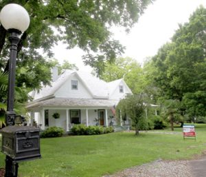 Median home price in Westminster doubled over past year | Test