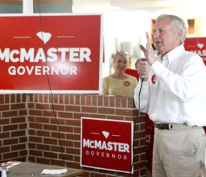 Incumbents win in statewide runoffs | Test
