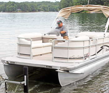 Experts offer July 4 boating safety tips | Test